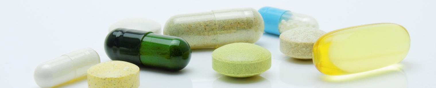 Tipuri de droguri